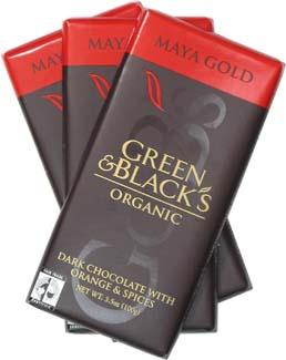 green-blacks-chocolate