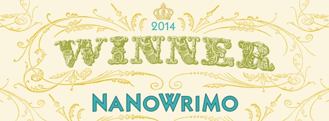 NaNo-Winner-2014-Web-Banner