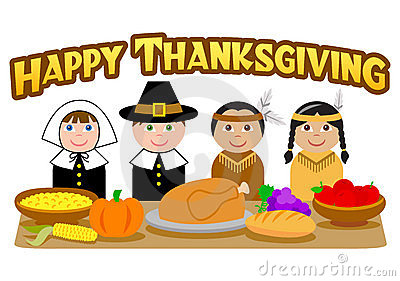 thanksgiving-pilgrims-indians-eps-16211213