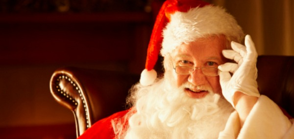 santa-the-second